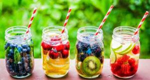 usaha isi ulang air minum