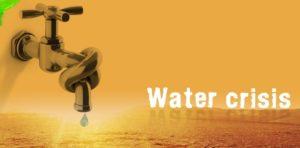 hal-yang-menjadi-penyebab-krisis-air-bersih