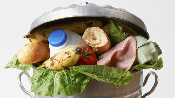 Pengolahan limbah rumah tangga yang efektif dan tepat diperlukan