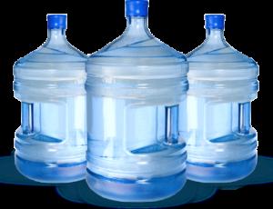 Mesin Depot Air Minum Isi Ulang Berkualitas Air Mineral Amp Ro