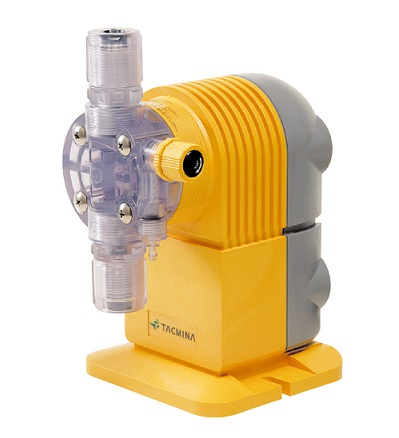 dosing-pump-tacmina