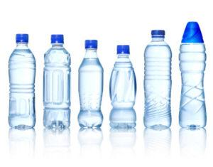 Manfaa Alkaline Water bila dikonsumsi
