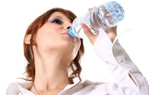 Bisnis air mineral dalam kemasan bisa memberikan peluang usaha yang menjanjikan