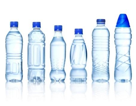 sistem water-treatment-plant-untuk-air-minum